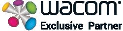 Wacom Store, Wacom Grafik Tabletler ve Malzemeleri Yetkili Satıcısı