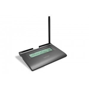 STU-300B- Signature Tablet Wacom (İmza Tableti) (STU-300B)